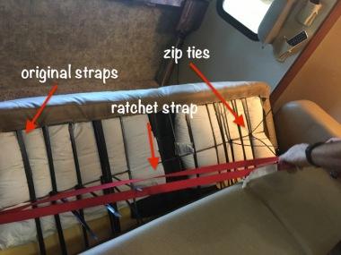 sofa repair.jpg